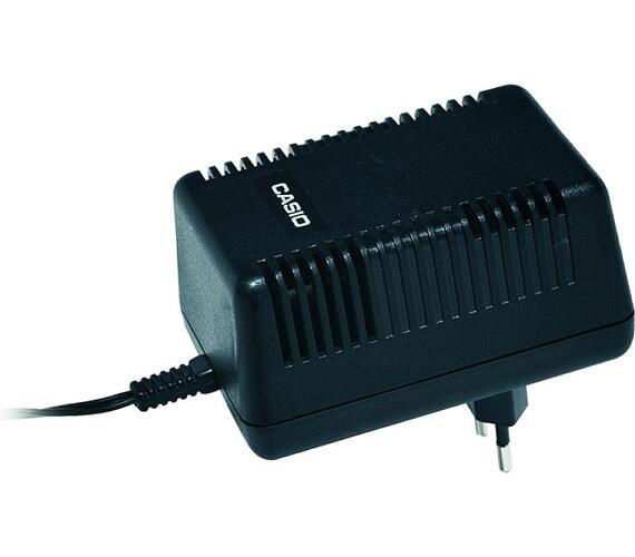 AD E95100FP adaptér pro EMI CASIO
