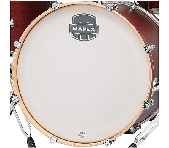 0237-K20CB-MPNZ MAPEX