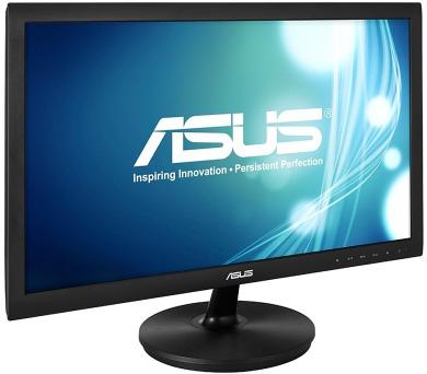 """Asus VS228NE 21.5"""",LED"""
