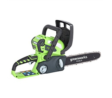 Greenworks GWCS 4030 + DOPRAVA ZDARMA