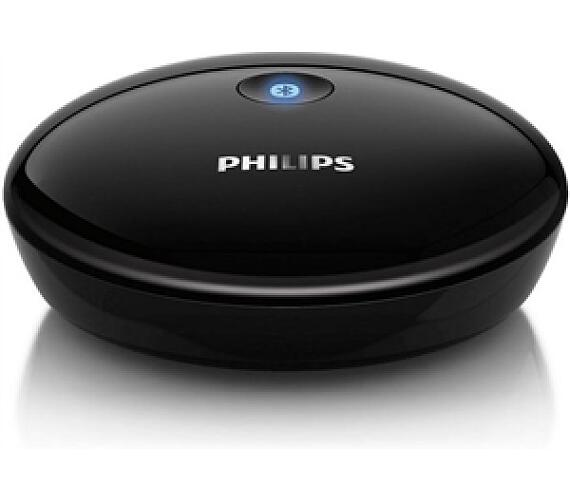 Philips AEA2000