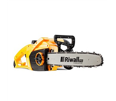 Riwall RECS 1840 + DOPRAVA ZDARMA