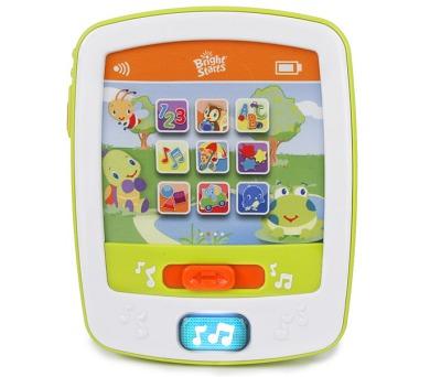 Interaktivní hračka Bright Starts Lights & Sounds Fun Pad™