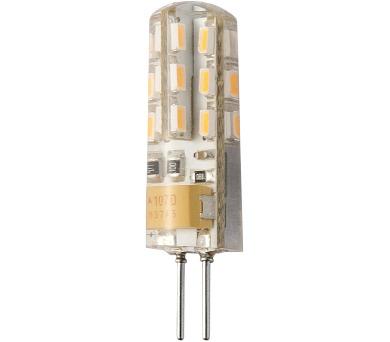 Retlux RLL 70 LED- G4 1,5W