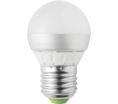 REL 4 LED G45 4W E27 Retlux