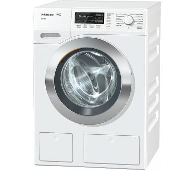 Miele WKG 130 WPS TDos + 1 rok praní zdarma* + DOPRAVA A INSTALACE ZDARMA