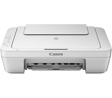 Canon PIXMA MG2555 A4