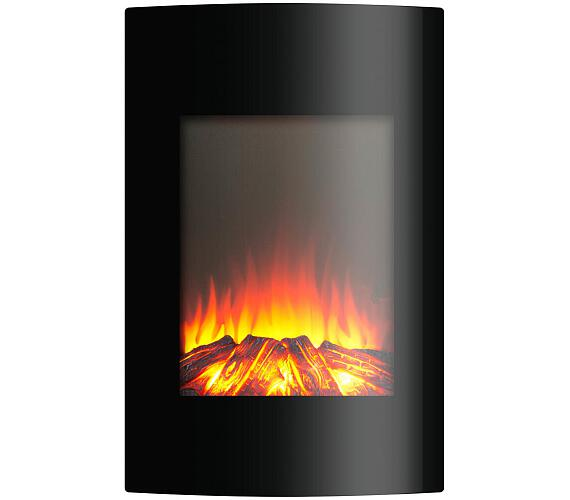 G21 Fire Lofty + DOPRAVA ZDARMA