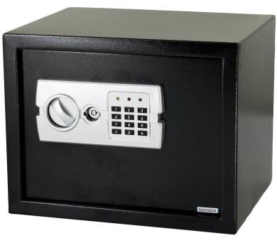 G21 GA-E30 380x300x300mm
