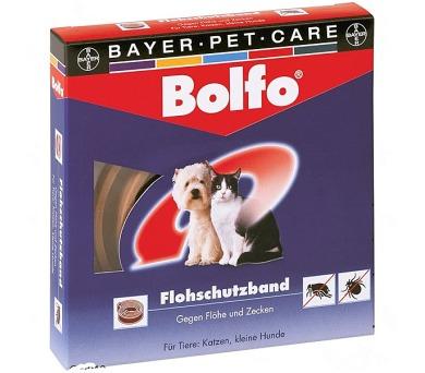 Bayer Bolfo 38cm