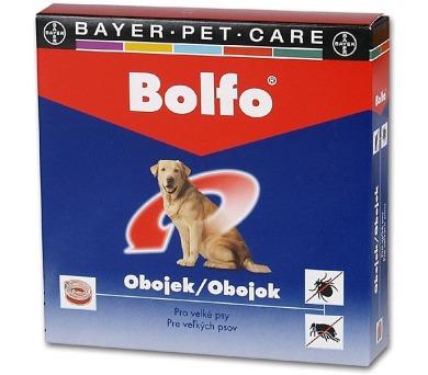 Bayer Bolfo 70cm