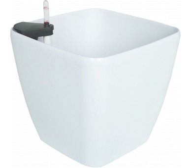 G21 Cube maxi bílý 45 cm + DOPRAVA ZDARMA