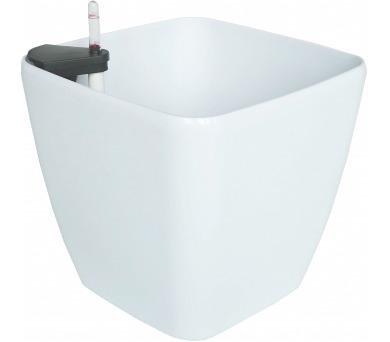 G21 Cube maxi bílý 45 cm