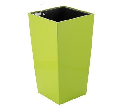 G21 Linea zelený 39 cm