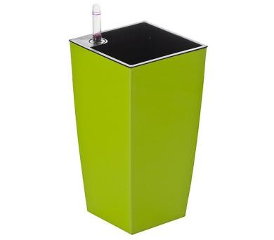 G21 Linea mini zelený 14 cm