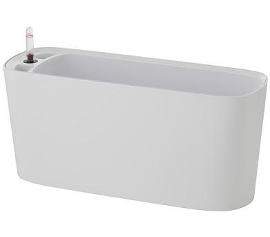 G21 Combi mini bílý 40 cm