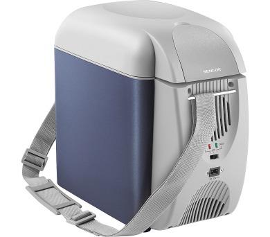 Sencor SCM 4700BL