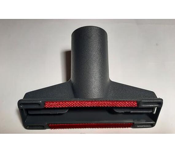 Concept Hubice na calouneni 32 mm VP8220
