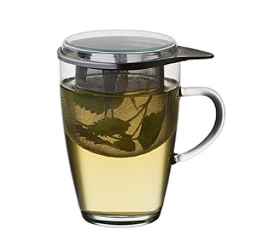 Simax Lyra (Tea for one) 0,35 l
