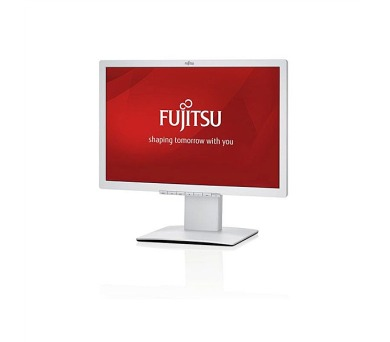 "LCD monitor Fujitsu B22W-7 22"" + DOPRAVA ZDARMA"