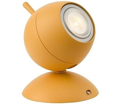 RETROPLANET LAMPA STOLNÍ LED 1x6W Massive 57035/53/LI + DOPRAVA ZDARMA