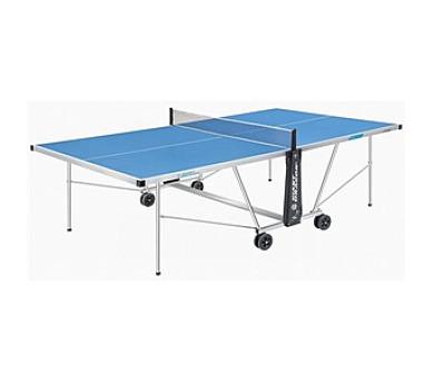 Stůl na stolní tenis Giantdragon SUNNY 2013A (hliníkový rám)