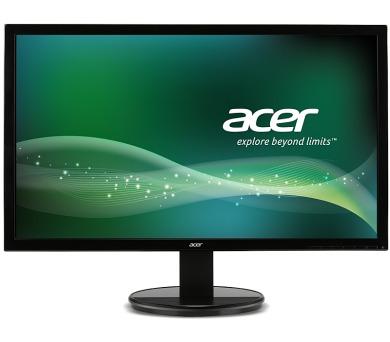 "Acer K222HQLbd - LED monitor 22"" UM.WW3EE.001"