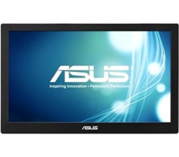 ASUS MB168B 15,6'' WLED