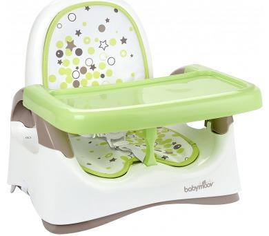 Babymoov Compact Seat + DOPRAVA ZDARMA