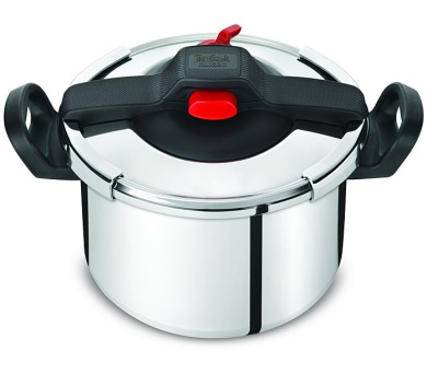 Tefal Clipso Essential 6 l (P4424734)