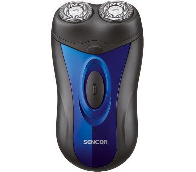 Sencor SMS 2003BL