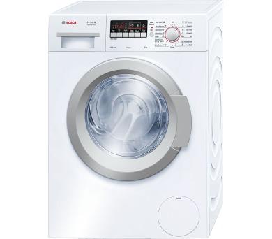 Bosch WLK24261BY + DOPRAVA ZDARMA