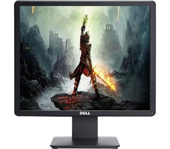 """Dell E1715S 17"""""""