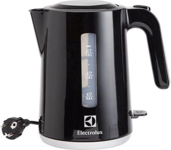 Electrolux EEWA 3240 + DOPRAVA ZDARMA