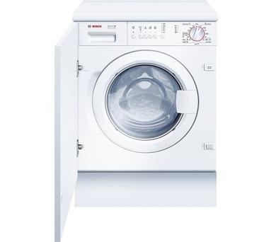 Bosch WIS28141EU + DOPRAVA ZDARMA