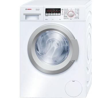 Bosch WLK20261BY + DOPRAVA ZDARMA