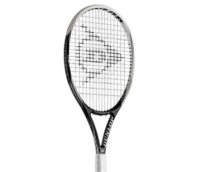 Dunlop Biomimetic M6.0 - grip č.4