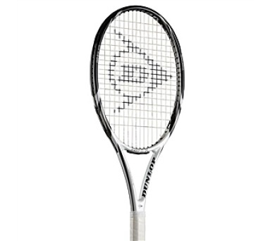 Dunlop Apex 270 - grip č.4