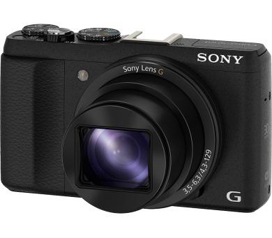 Sony DSC-HX60 + DOPRAVA ZDARMA