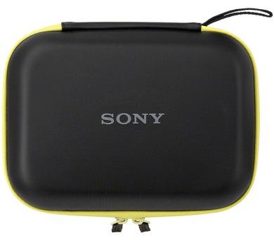 Sony LCM-AKA1B pro Action CAM