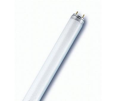 Zářivková trubice NARVA LT 10W/840 G13 T8