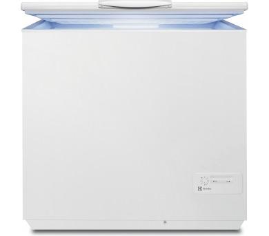 Electrolux EC2800AOW2 + DOPRAVA ZDARMA