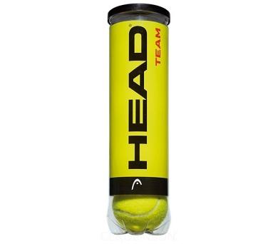 HEAD Team 4ks