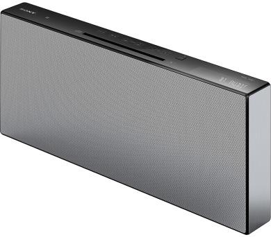 Sony CMT-X5CDW