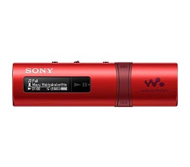 Sony NWZ-B183FR