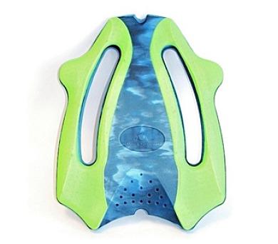 Plavecká deska Aqua Sphere Ergo Board