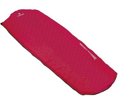 Ferrino Superlite 800 - tm.červená