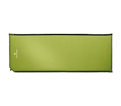 Ferrino Dream 2,5 - zelená + DOPRAVA ZDARMA