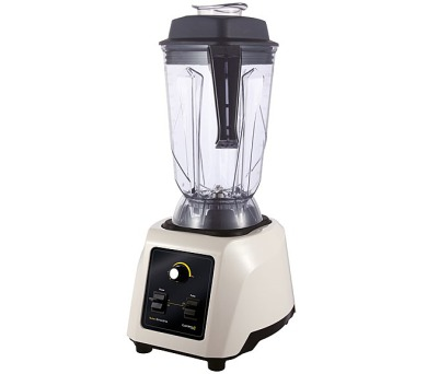 G21 Blender Perfect smoothie white + DOPRAVA ZDARMA