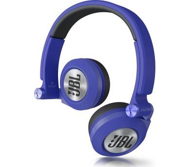 JBL E30 BLU + DOPRAVA ZDARMA